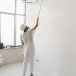 Drywall Repair In Oakland